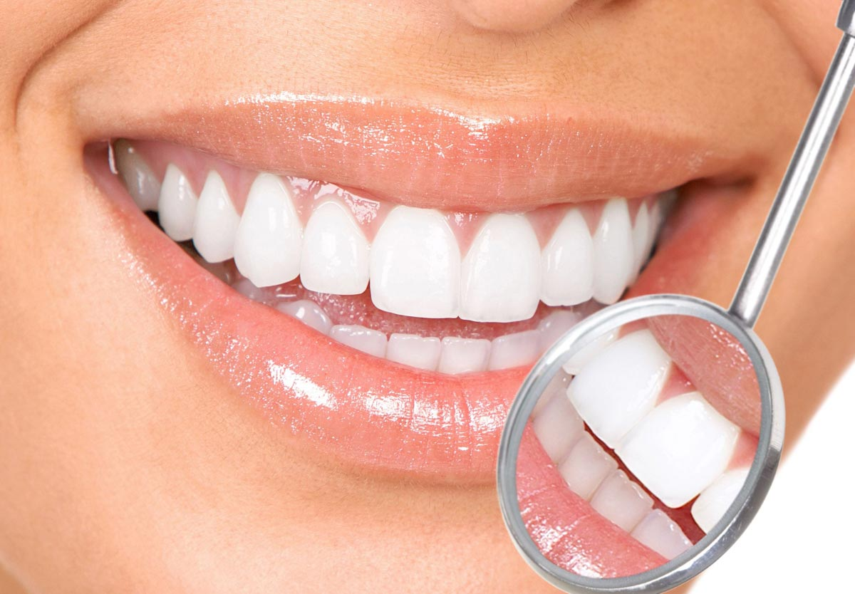 Healthy-Teeth-and-Gums