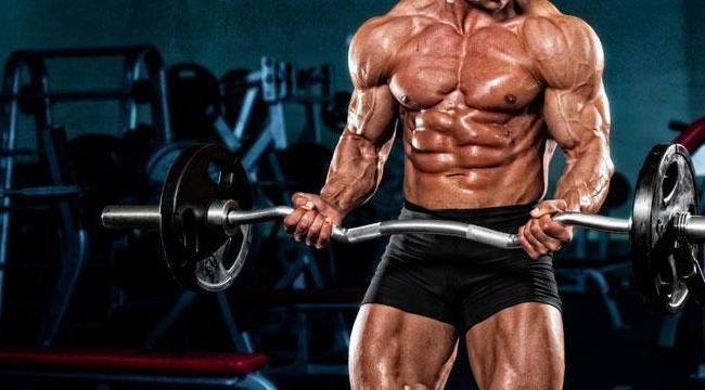 5_Bodybuilding_Tips_for_an_Effective_Result