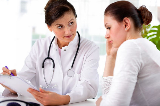 Questions-You-Need-to-Ask-Your-Gynecologist