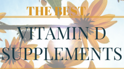 TheBestVitaminDSupplements