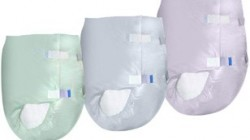 Adult-Diapers