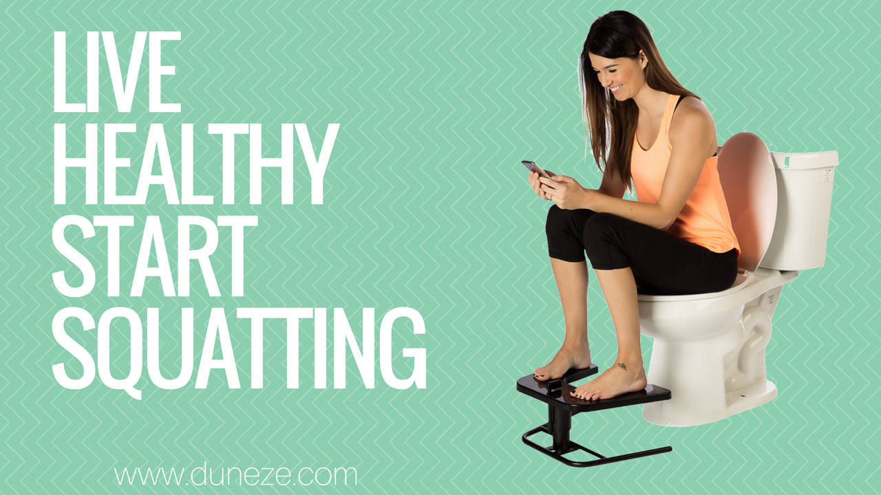live_healthy_start_squatting