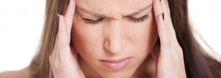 Headaches-And-Migraine