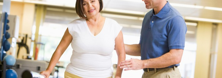 3-Health-Tips-from-Physical-Rehabilitation-Centers