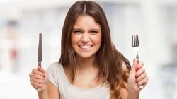 Popular_Diets
