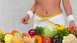 Tested and Tried Tips for Fast Weight Loss
