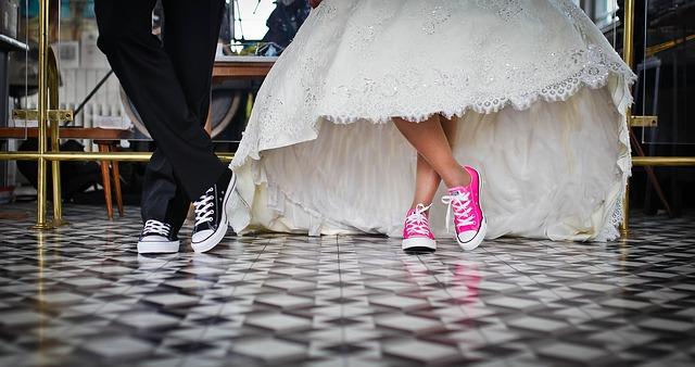 wedding-weight-loss-plan