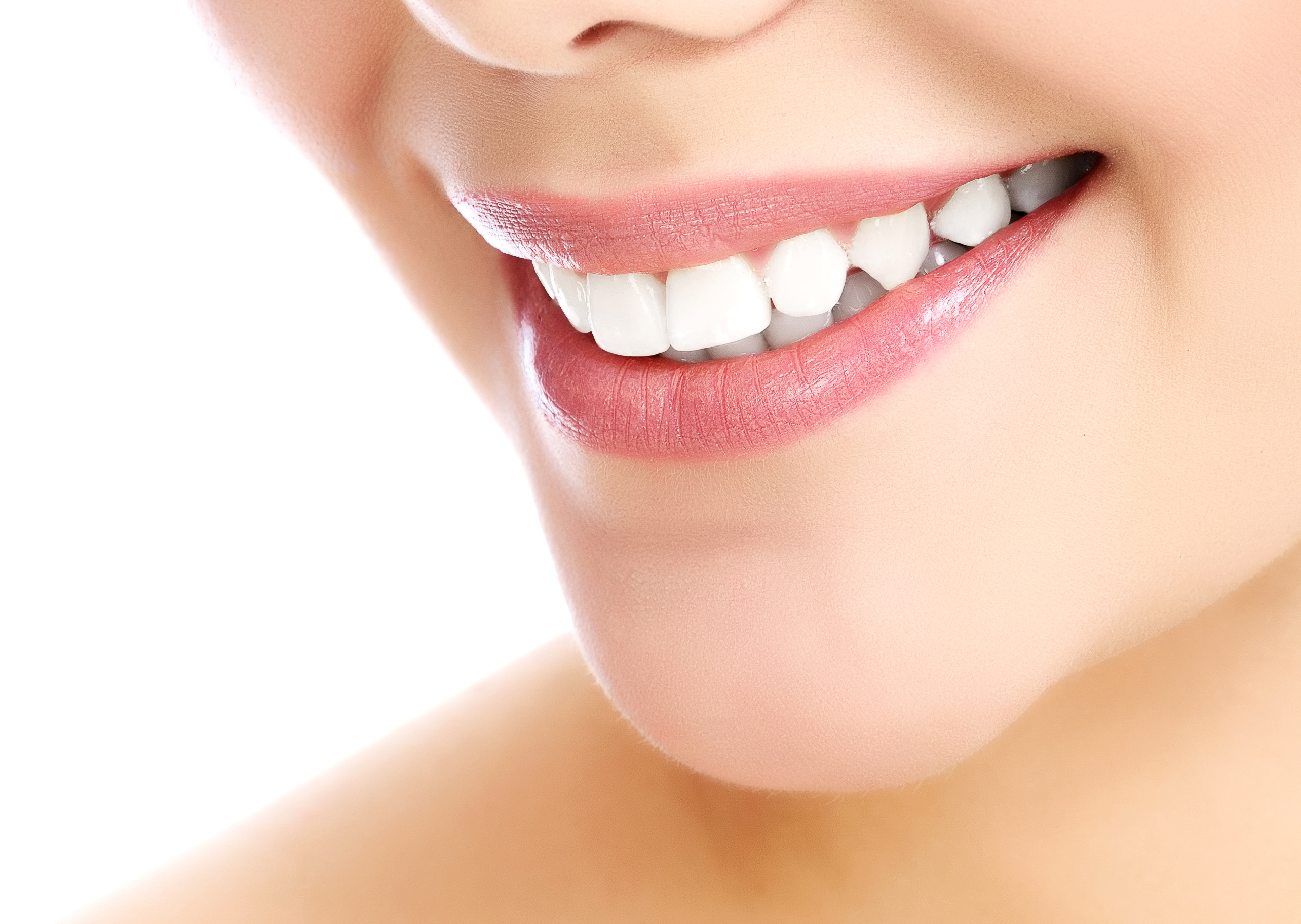Dental-Care-Tips-That-You-Can-Do-At-Home