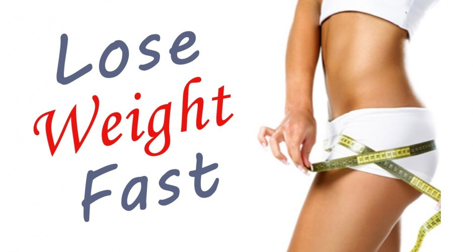 Top-Tips-on-How-to-Lose-Weight-Fast