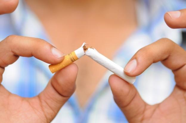 quit-smoking