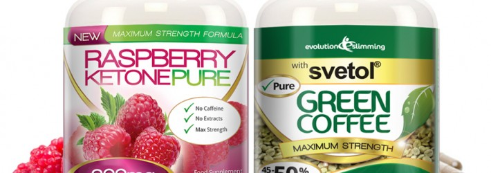 Benefits-Of-Raspberry-Ketones
