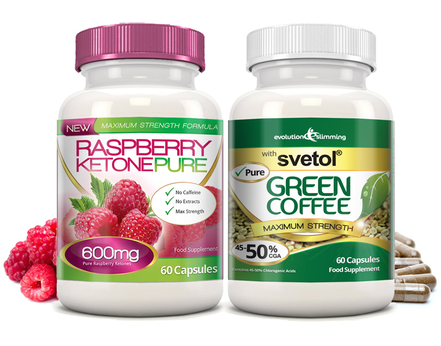 Benefits-Of-Raspberry-Ketones