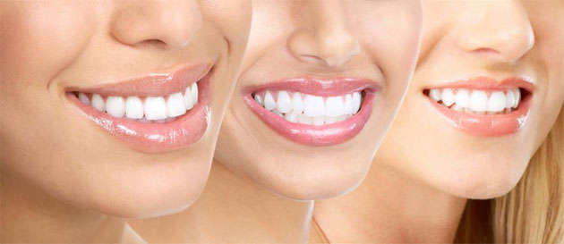 Cosmetic-Dentist-to-Fix-Your-Smile