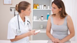 6-Questions-You-Need-to-Ask-Your-Gynecologist