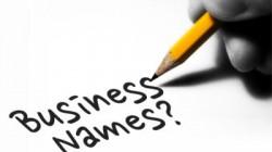 Choosing-Great-Business-Names