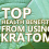 Benefits of using Health Karatom