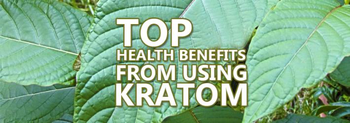 Health-Karatom