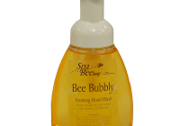 honey_based_products