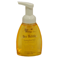 honey_based_products