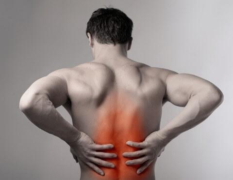 naturally-eliminate-back-pain