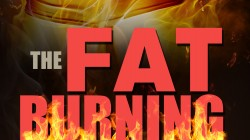 fat_burning_secret