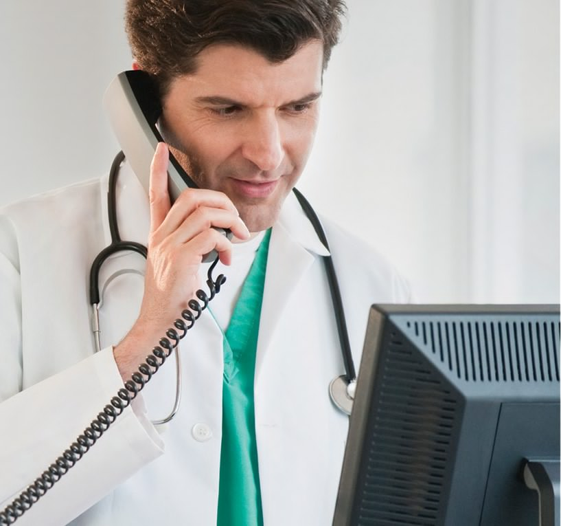 ApogeeDoctorOnCallBringsDoctorandPatientTogetherOverthePhone (1)