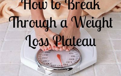 Weight-Loss-Plateau