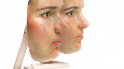 3D_Mask_Rhinoplasty