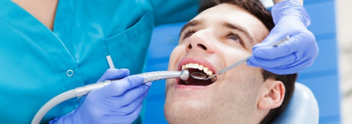 Dental-Restoration