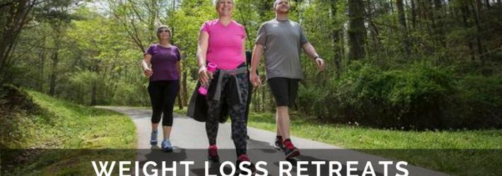 Find-Weight-Loss-Retreats