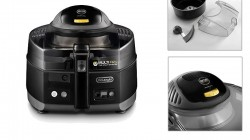 DeLonghi-Multifry-Air-Fryer