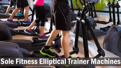 Elliptical comparison