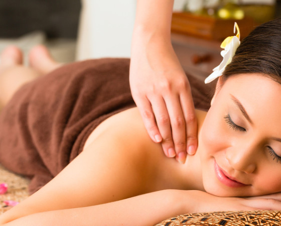 Things You Need To Know Before Going To A Day Spa