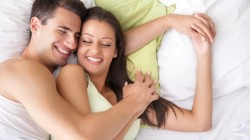 7 Options for Treating Erectile Dysfunction
