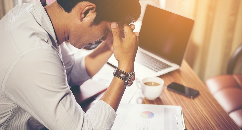 Best Strategies to Fight Depression & Stress