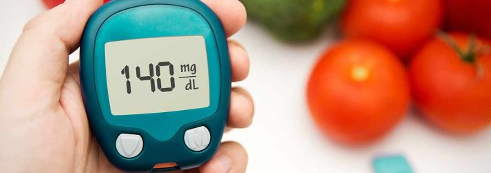 What You Should Avoid When You've Diabetes