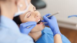 Dental Care Clinic in Maple Ridge