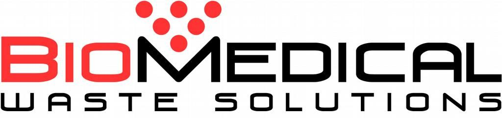 Bio Medical Waste Solutions