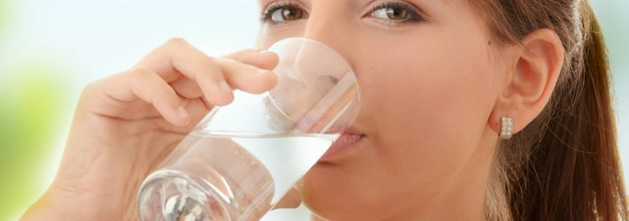 How to have Healthy Water for a more Balanced Life