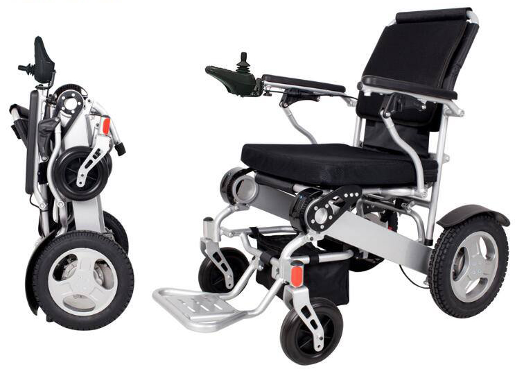 Tips for Choosing the Best Supplier of Electric Wheelchairs