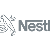 Nestle, the Largest Food Company, Plans to Introduce New Blockchain Initiative Separate From Their Ongoing IBM Project