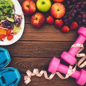 5 Key Strategies for Weight Loss Maintenance