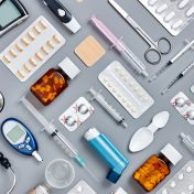 5 Things You Need to Consider When Restocking Your Healthcare Supplies