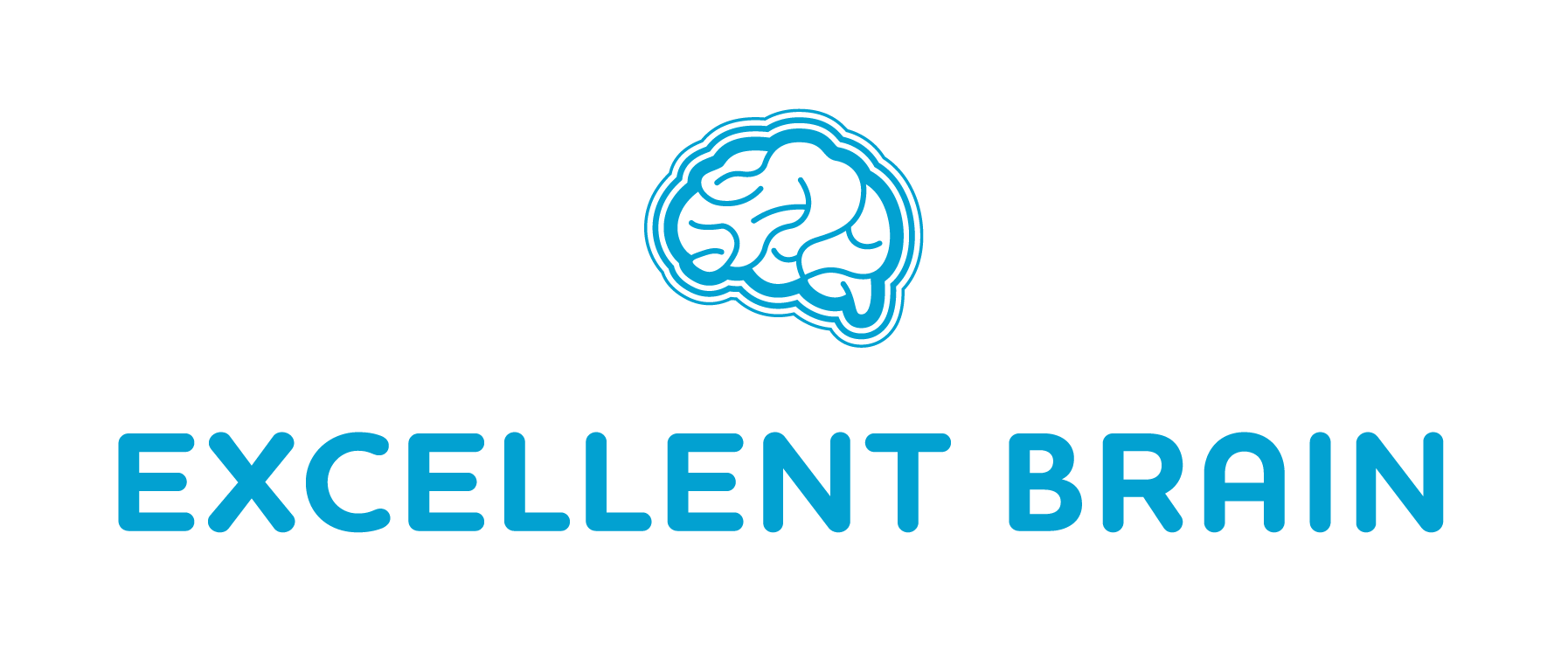 excellent_brain