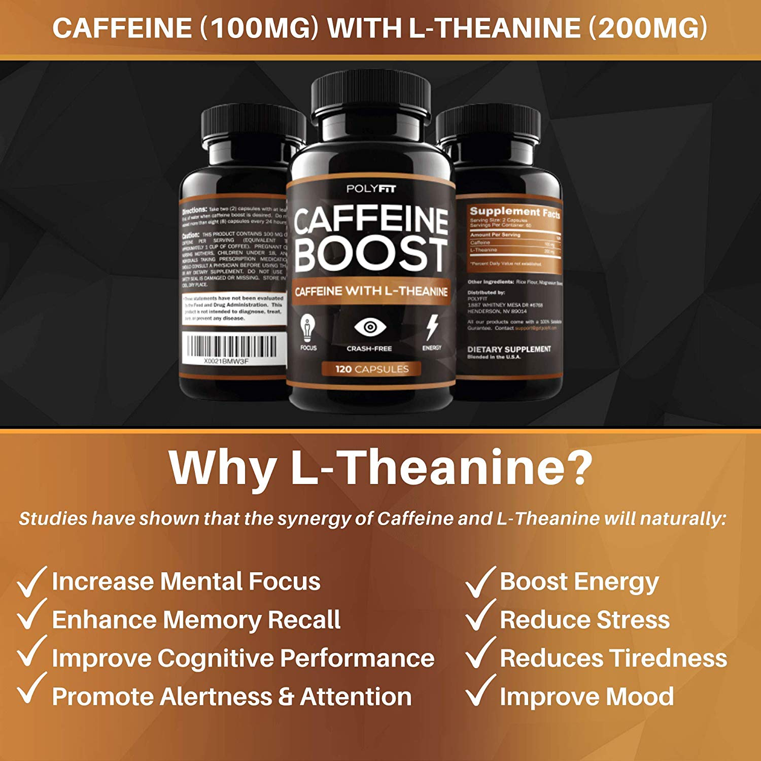 l-theanine-energy-pills