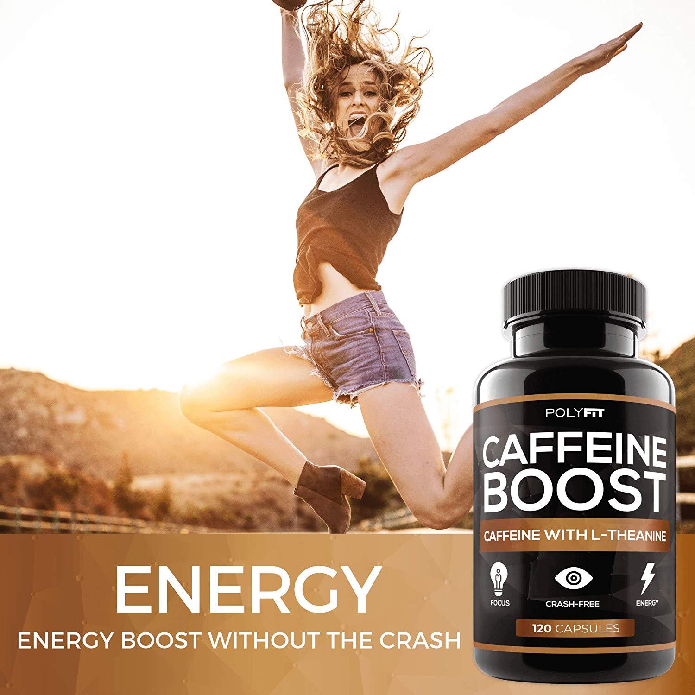 no-crush-energy-pills
