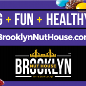 Brooklyn Nut House