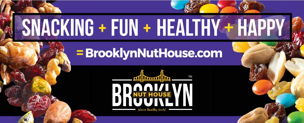 Brooklyn Nut House
