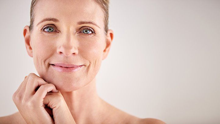 5 Essential Tips To Avoid Skin Aging