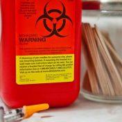 Medical Waste Correctly